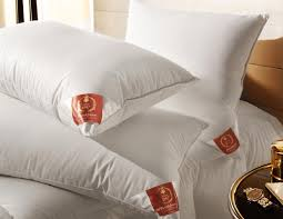 brinkhaus twin topper goose down feather mattress topper brinkhaus bedding care guide