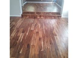 Natural Acacia Wood Flooring Wood Boca Raton Acacia Natural