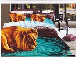 Elephant Print Comforter Set Bedding Sets Animal Bedding Sets Elephant Comforter Set Animal