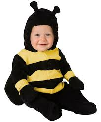 the 25 best bumble bee costumes ideas on pinterest bee costumes
