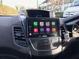 nissan canada apple carplay alpine u2013 carplay life u2013 apple carplay news installs apps and reviews