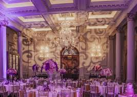 elegance decor wedding decoration hire nigerian weddings flower