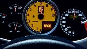 top speed f430 gt5p f430 top speed run hd
