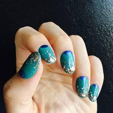 taurus colors 12 horoscope nail art ideas teen vogue