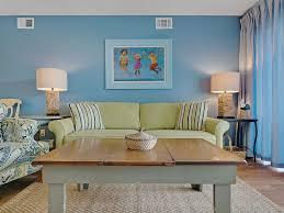 Vacation Condo Rentals In Atlanta Ga 5 Bdrm 4 Bath 2 Condos Next To Each Other Vrbo