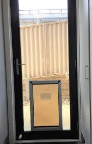 doggy door glass dog door glass images glass door interior doors u0026 patio doors