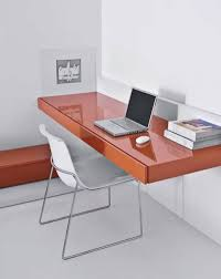 Contemporary Conference Table Office Desk Conference Table Study Furniture Contemporary Office