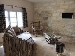 chambre d hote saintes chambres d hôtes manade des baumelles chambres d hôtes les saintes
