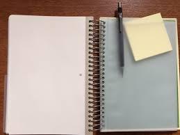 Writing On Graph Paper Img 0061 Jpg