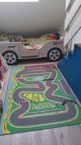 sol vinyle chambre enfant sol vinyle enfant impressionnant pvc galerie avec sol pvc circuit