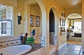 Decorating A Bathroom Decorating A Bathroom