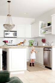 17 best highland park images on pinterest kitchen backsplash