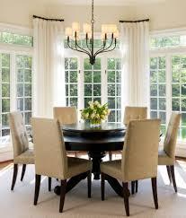 100 dining room chandelier height dining room stunning best