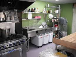 kitchen design seattle bakery kitchen design the piccadilly bakery modern kitchen seattle