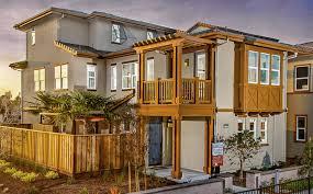 cadence at alameda landing new homes in alameda tri pointe homes