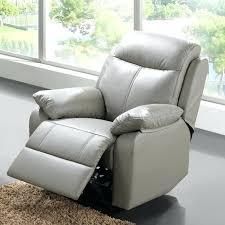 canap massant fauteuil et canap canaps tissus canap places tissu nouveau
