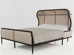 Hotel Beds Classic Style Hotel Beds Archiproducts