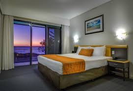 2 Bedroom Apartments Perth Rent Perth Serviced Apartments For Rent Aparthotels