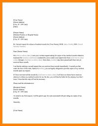 100 medical records cover letter resume cv cover letter medical