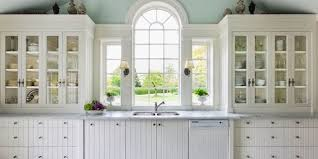 Kitchen Best Kitchens Decor Inspiration For Home Kitchens