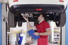 how to get a mechanic u0027s license career trend