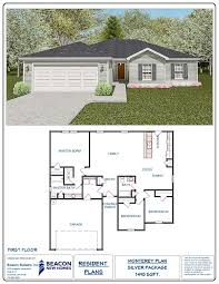 monterey homes in guyton ga