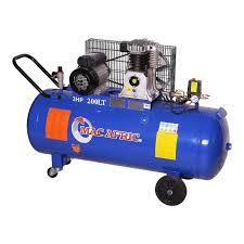 air compressor range adendorff machinery mart tools u0026 machinery