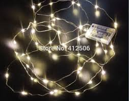 where to buy rice lights string online buy neon shop lights in