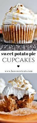 best 25 thanksgiving cupcakes ideas on apple shop