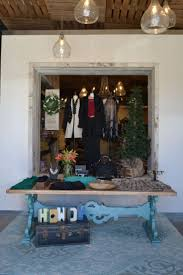 window state tx us 86 best inside our stores images on pinterest anthropology