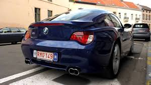 100 reviews z4 coupe exhaust on margojoyo com