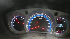 lexus is250 parts brisbane wrecking 2011 holden colorado 3 0 5 speed c20831 youtube