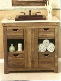 bathroom vanities calgary u2013 homefield