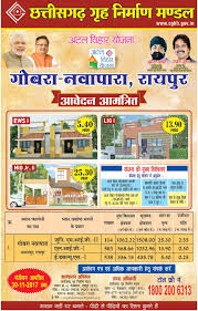 Abhanpur Master Plan 2031 Report Abhanpur Master Plan 2031 Maps by Cghb Atal Vihar Yojana Gobra Navapara Abhanpur Raipur 2017 Apply