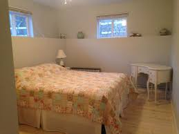 one bedroom apartments pet friendly lovely one bedroom apartment in a rural setting pet friendly