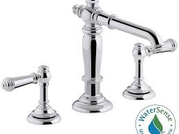 wall faucets kitchen bathroom kohler bathroom faucet 12 kohler faucets lowes faucets