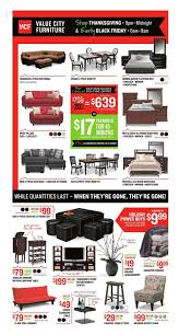 best thanksgiving deals 2013 value city black friday 2013 ad find the best value city black