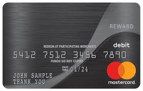 prepaid mastercard home page