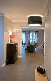 Achica Living Design  Lifestyle Magazine Interior Designer - Modern designer homes