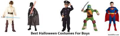 Halloween Costumes Boys 2017 Halloween Costumes Kids Boys Girls 10 Buy