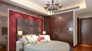 ceilings designs in homes modern fall ceiling designs for bedroom
