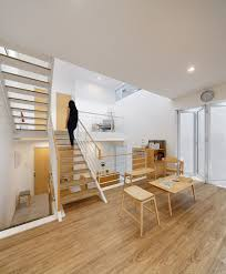 Modern House Design With Floor Plan In The Philippines House Design Modern Two Storey Designs Pictures With Astounding