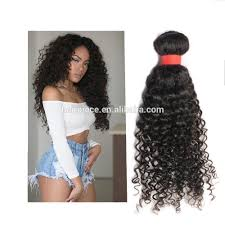 Hair Extension Malaysia malaysian afro curl sew in hair weave malaysian afro