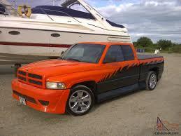 Dodge Ram Custom - dodge ram 1500 custom low rider like ford f150 chevy silverado