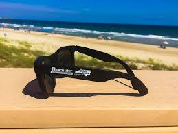 bluewater vacation rentals u0026 real estate