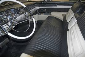 interior design new classic car interior restoration decoration