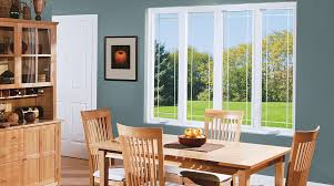 casement windows u0026 awning windows by window world