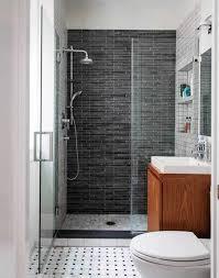 hgtv bathroom remodel ideas about bathrooms remodel cool lowes bathrooms bathroom remodel