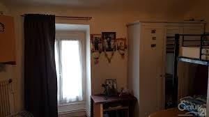bureau de poste palaiseau appartement f2 2 pièces à louer palaiseau 91120 ref 2878