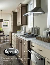 kitchen menards kitchen schrock cabinets shrock